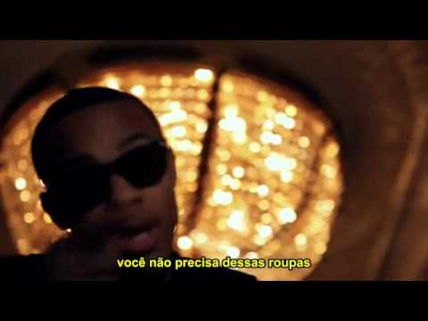bow wow pretty lady legendado youtube