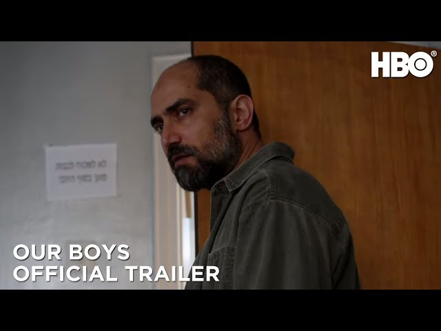 Watch 'Our Boys' Premiere Online for Free | Heavy com