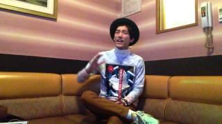 MIHIRO ~マイロ~ - Voice