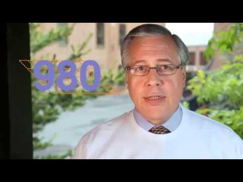 2016-17 United Way Campaign video