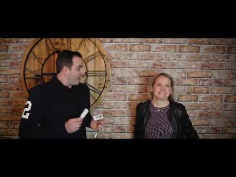 Saturn Magic -Jordan O'Grady Presents Up Shot Creek - Trick