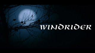 Ensiferum - Windrider [HD+] [Fanvideo]