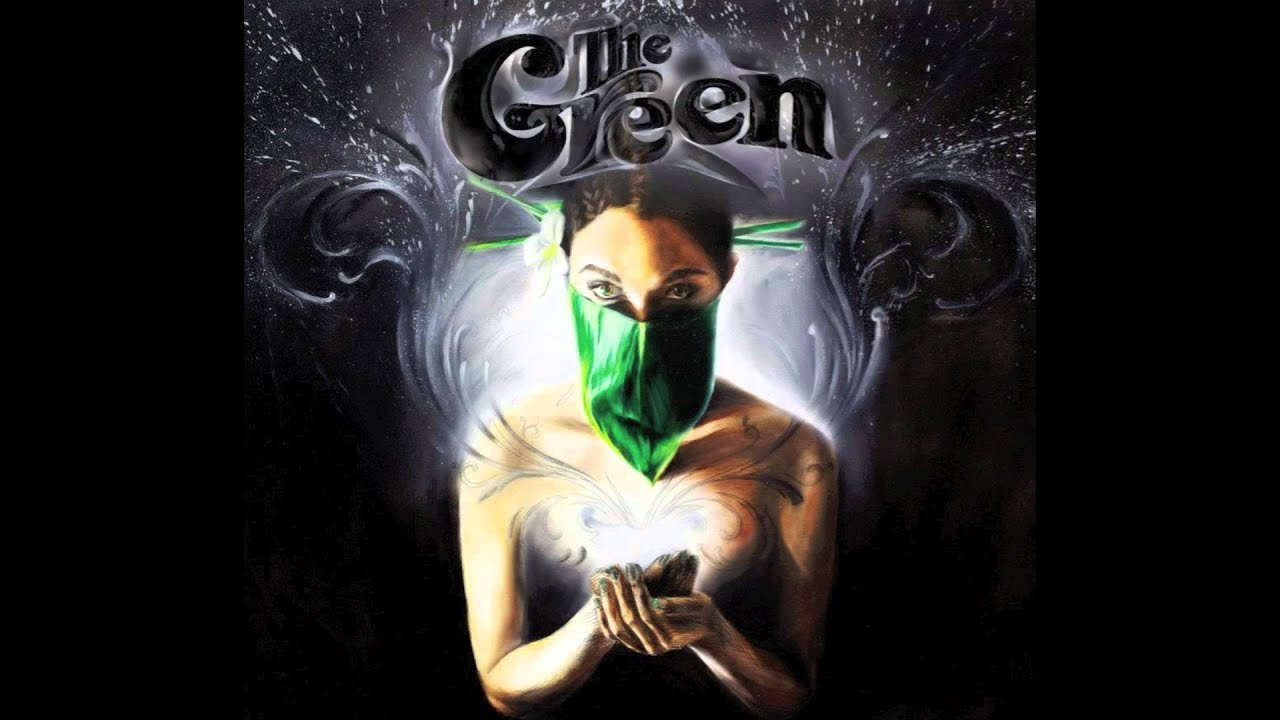 the-green-she-was-the-best-reggaemindset