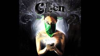 Watch Green She Was The Best video