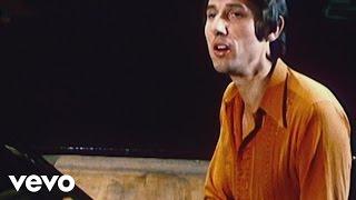 Udo Jürgens - The Shadow Of Your Smile (Udo und seine Musik 07.04.1969)