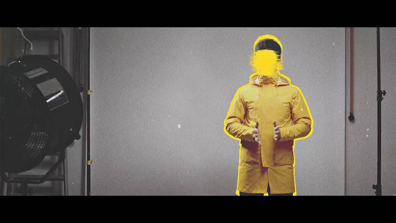 Большой выбор женских дождевиков в интернет-магазине wildberries. By. Одежда. » верхняя одежда. ». Ipapai / дождевик-плащ tucci с карманами. 2.