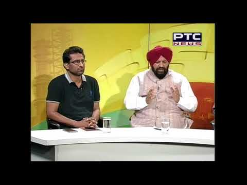 DALEEL WITH SP SINGH - Opposition unity, BJP's electoral hegemony & faultlines within opp