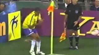 BongDa com vn   Thư viện Video   Video  Hài hước bóng đá
