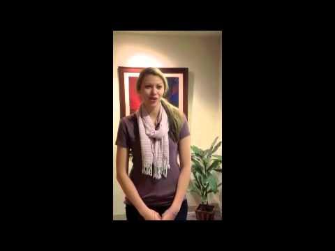 Neck & Wrist Pain Relief Omaha, NE - Chiropractic Health Clinic - Dr. Eiler