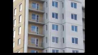 Полезная покупка  Квартиры в Камышине