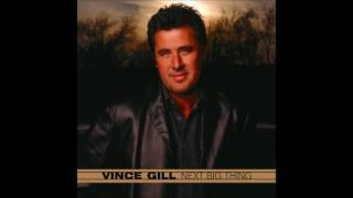 Watch Vince Gill Young Mans Town video