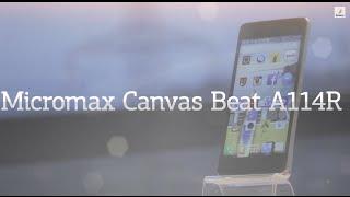 видео Смартфон Fly Power Plus 2 за 6,5 тысяч рублей с внушительной батареей