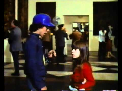 The Prince Of Central Park 1977 Part 3 of 7