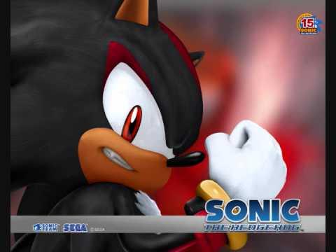 Sonic et ses amis youtube - Dessin de sonic et ses amis ...