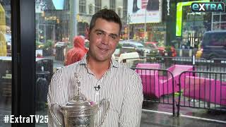 gary-woodland-celebrated-u-s-open-with-biggest-fan-amy-bockerstette