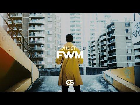 Tone Stith - FWM