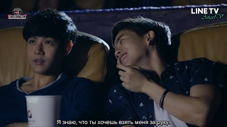 Video [RUS SUB] The Extra The Series. (BL Cut) Joey & Pawin EP 1 - 5 download MP3, 3GP, MP4, WEBM, AVI, FLV September 2019
