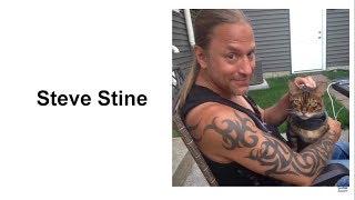 Member Testimonials: Music Theory For Life Masterclass   GuitarZoom.com   Steve Stine