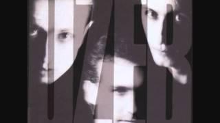 UZEB - Noisy Nights (1988)