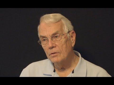 Don Melloy - Full length interview
