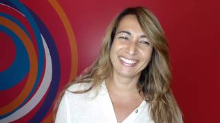 MURILO ROSA PERGUNTA: VERDADE OU CONSEQUÊNCIA?