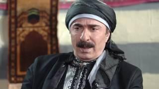 طوق البنات الجزء 4 الحلقة 20 - Promo