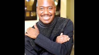 Watch Will Downing All About You video