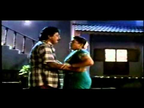 Tamil - Viralukketha Veekkam - pombalenga