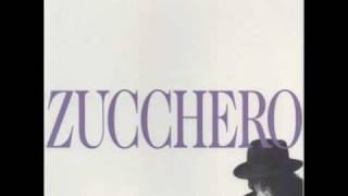 Watch Zucchero Music In Me video