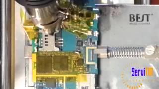 Download Video Servitim cambio de porta Sim MP3 3GP MP4