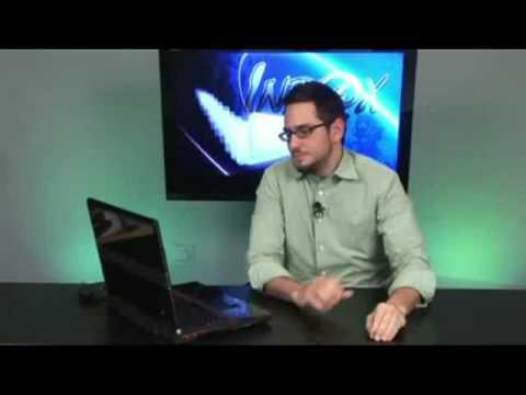 Workstation GPU vs Gaming GPU