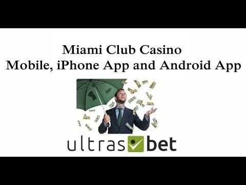 liberty slots mobile casino login