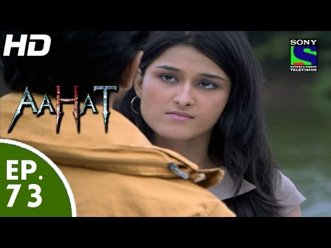Aahat - आहट - Episode 73 - 27th July, 2015