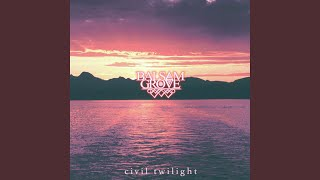 Watch Balsam Grove Civil Twilight video