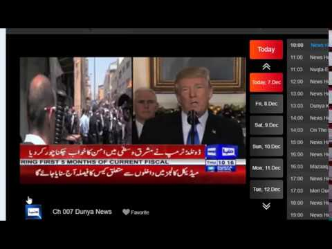 Jerusalem, Israel, Palestine and american embassy issue , importance for for Pakistani people