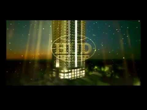 MỞ BÁN CHUNG CƯ CAO CẤP HUD3 TOWER- TÔ HIỆU , HÀ ĐÔNG – 0945.482.055