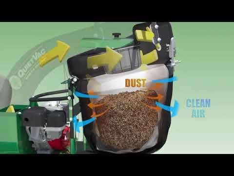 billy-goat-qv-quietvac-outdoor-vacuum-range