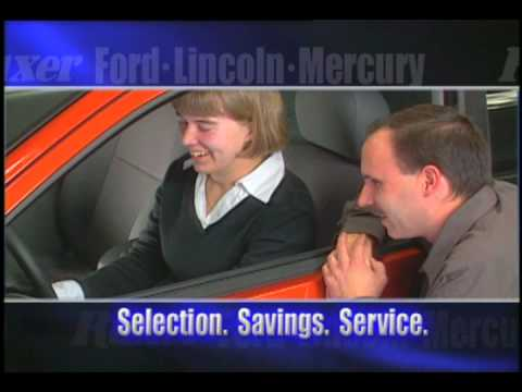 ruxer - great service - youtube