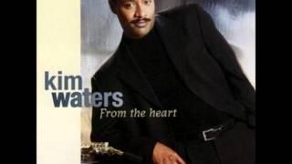 Slow Role Kim Waters