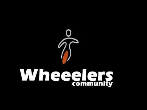 Wheeelers community Stretavka BRATISLAVA 26.3.2017 EUROVEA, ParkAupark Shopping Center, Genrot