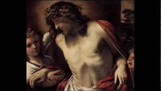 ALEPH. Quomodo obtexit caligine - Rodrigo de Ceballos (ca.1533 - 1581)