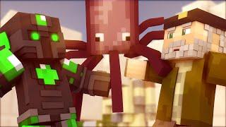 Minecraft   EL MOMENTO DE LA JUGADA!!   c/ sTaXx Minijuego SKYWARS TEAM