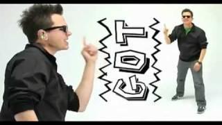 "* USA * SEAN - "" Im Deaf "" ASL Music Video"