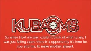 kuba-oms-my-love