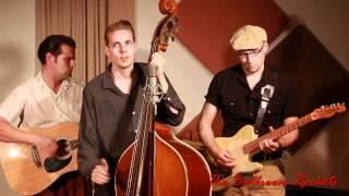 Blue Blue Day - The Ballroom Rockets HD