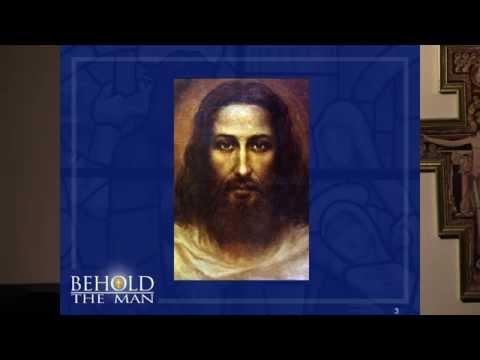 BTM The Scripture Picture Deacon Christopher Paul