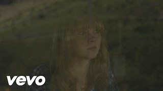 Lucy Rose - Lines