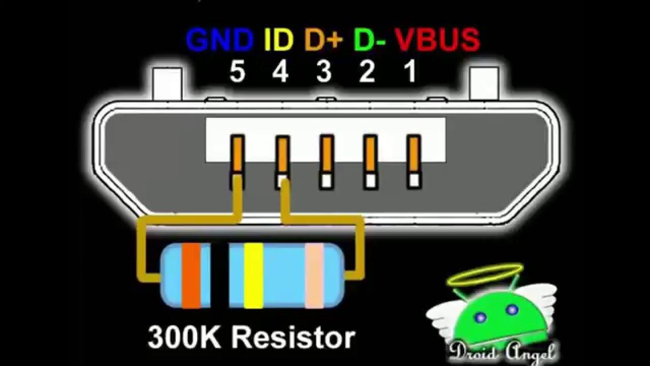 مشكلة samsung gt-i5700