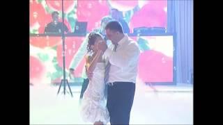 """Valeriy Davidov - """"malenkaya dochka"""" slow 1  bat mizva"""