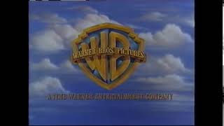 Warner Bros. Pictures (1992-2001)